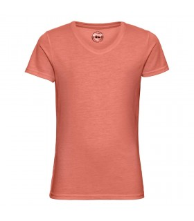 R_166G_pink-marl_front#pink-marl