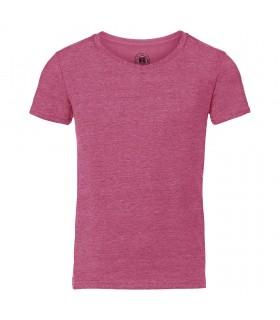 R_166G_pink-marl_front#pink-marl