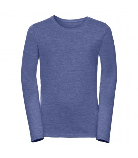 R_167G_blue-marl_front#blue-marl
