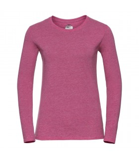R_167F_pink-marl_front#pink-marl
