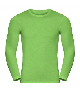 R_167M_green-marl_front#green-marl