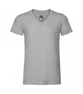 R_166M_silver-marl_front#silver-marl