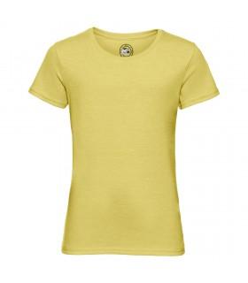 R_165G_yellow-marl_front#yellow-marl