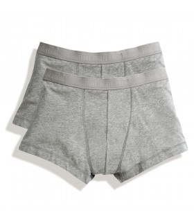 Classic Shorty (2 PACK)