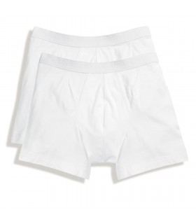 Classic Boxer (2 PACK)
