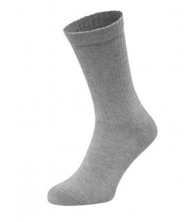 Skarpety Fruit Crew Socks (3 szt. w opakowaniu)