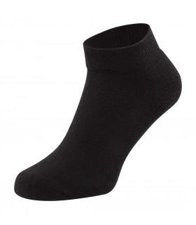 Skarpety Fruit Quarter Socks (3 szt. w opakowaniu)