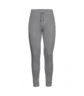 Męskie spodnie dresowe HD