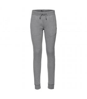 Damskie spodnie dresowe HD