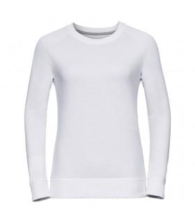 R_280F_white_front#white