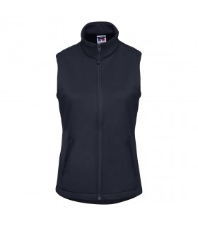 R_041F_French-navy_front#french-navy