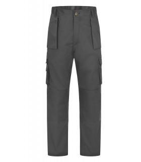 Spodnie Super Pro z długą nogawką