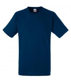 Koszulka Heavy Cotton