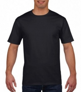 PREMIUM COTTON® ADULT T-SHIRT