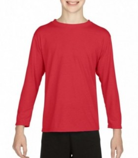 PERFORMANCE® YOUTH LONG SLEEVE T-SHIRT