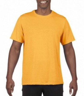 PERFORMANCE® ADULT CORE T-SHIRT