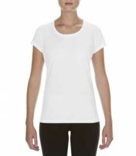 PERFORMANCE® LADIES' CORE T-SHIRT