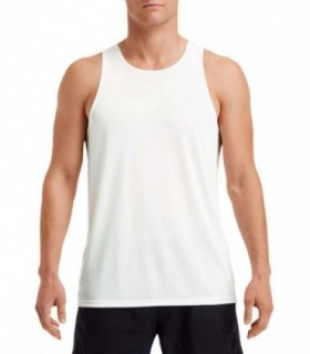 PERFORMANCE® ADULT CORE SINGLET