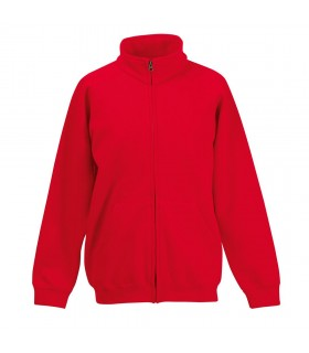 62-001-40_cutout_front